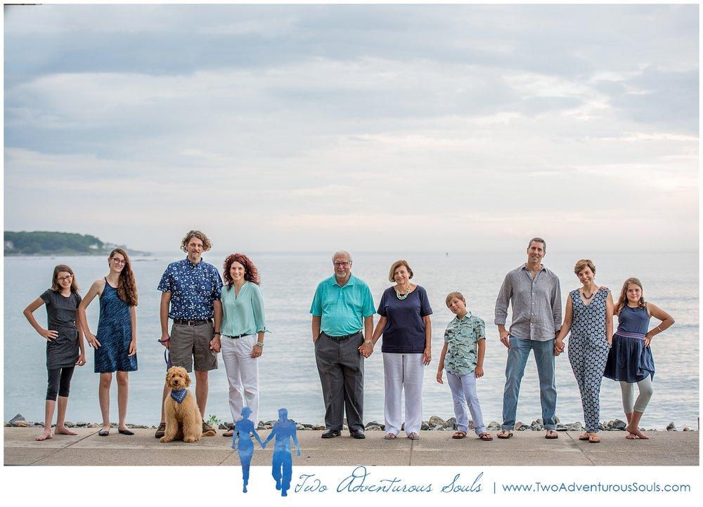 080318 - York Beach Family Portraits, Maine Family Photographers_0004.jpg