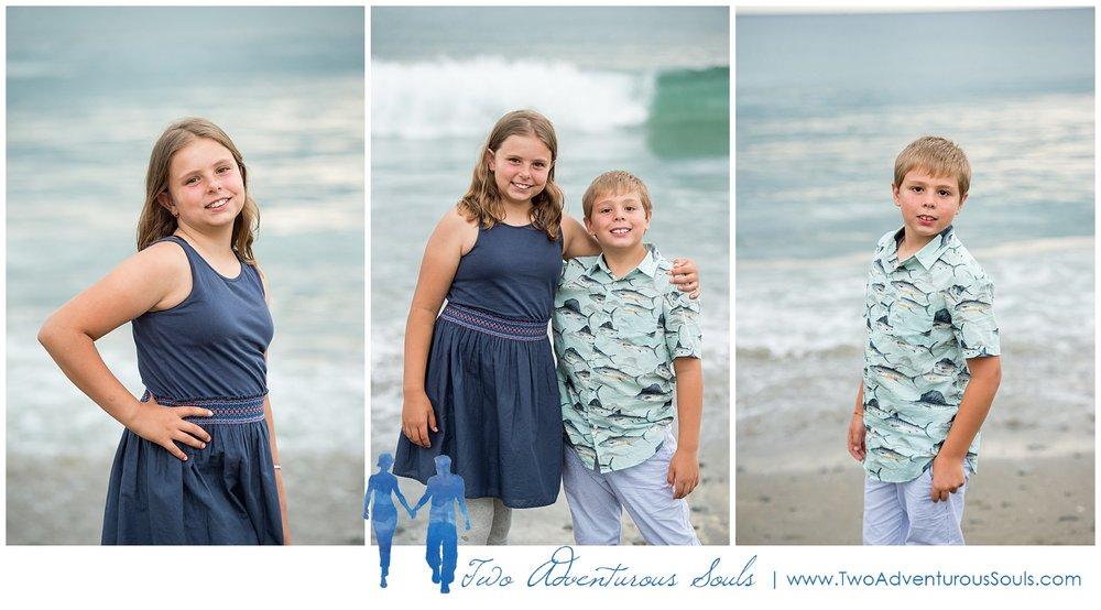 080318 - York Beach Family Portraits, Maine Family Photographers_0007.jpg