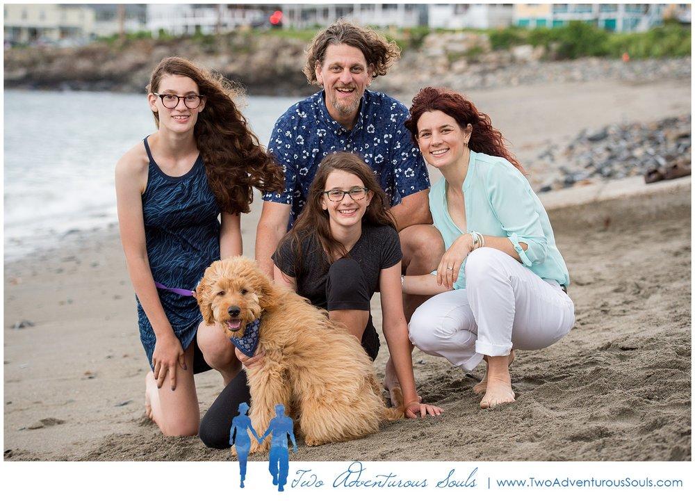 080318 - York Beach Family Portraits, Maine Family Photographers_0009.jpg