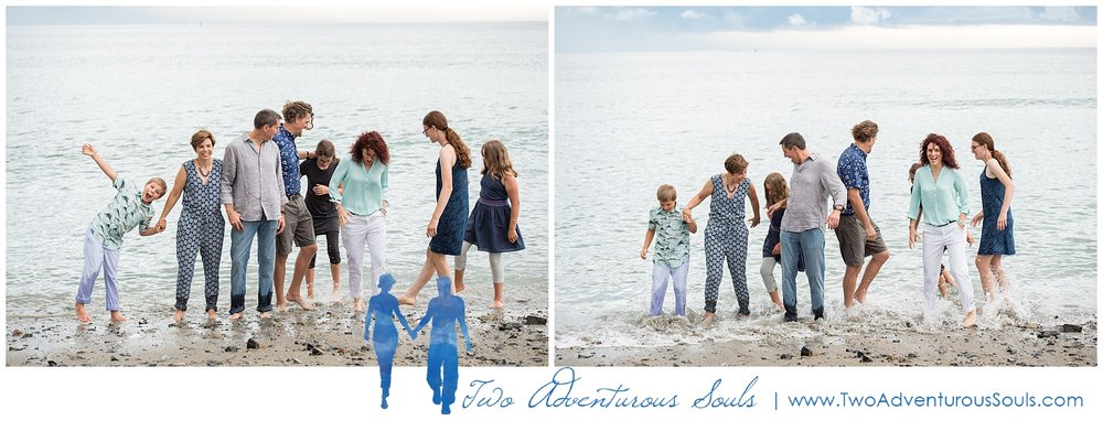 080318 - York Beach Family Portraits, Maine Family Photographers_0010.jpg