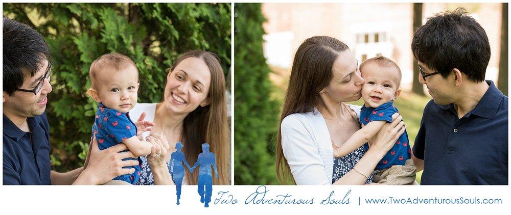 061218 - J Family Portraits-10 - Maine Family Photographers, Two Adventurous Souls.jpg