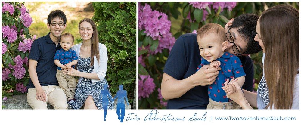 061218 - J Family Portraits-2 - Maine Family Photographers, Two Adventurous Souls.jpg