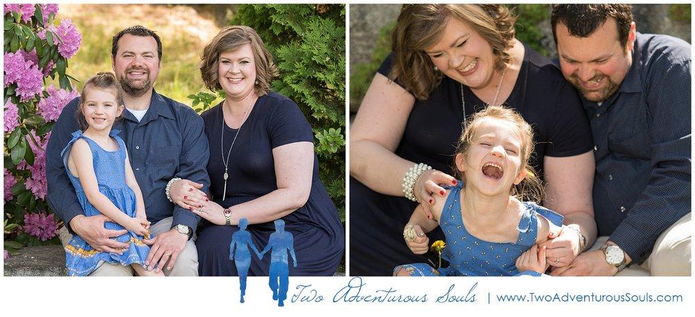 061218 - J Family Portraits-24 - Maine Family Photographers, Two Adventurous Souls.jpg