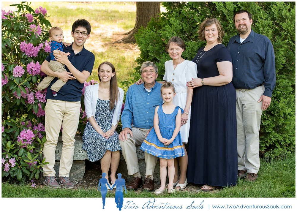 061218 - J Family Portraits-18 - Maine Family Photographers, Two Adventurous Souls.jpg