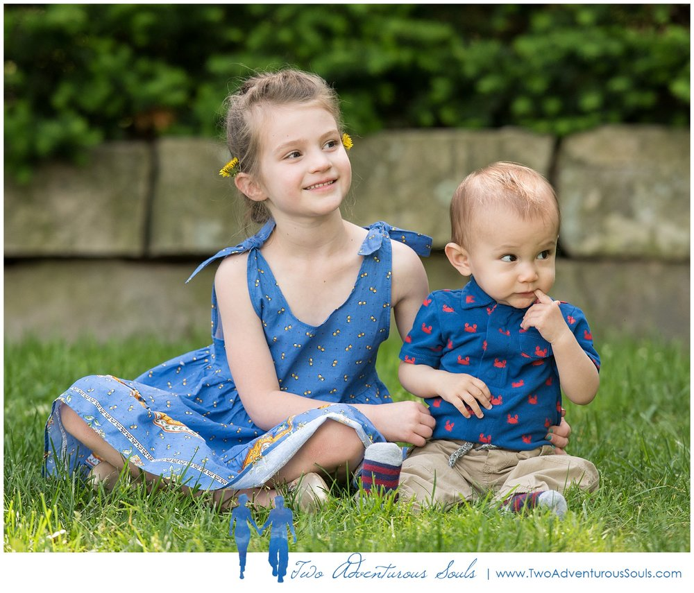 061218 - J Family Portraits-59 - Maine Family Photographers, Two Adventurous Souls.jpg
