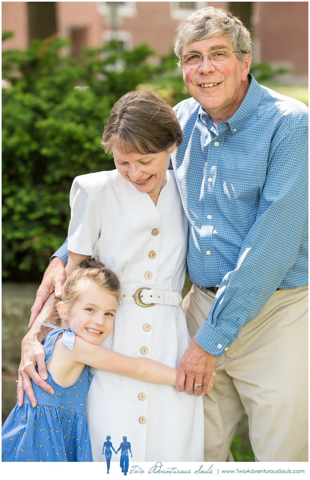 061218 - J Family Portraits-71 - Maine Family Photographers, Two Adventurous Souls.jpg