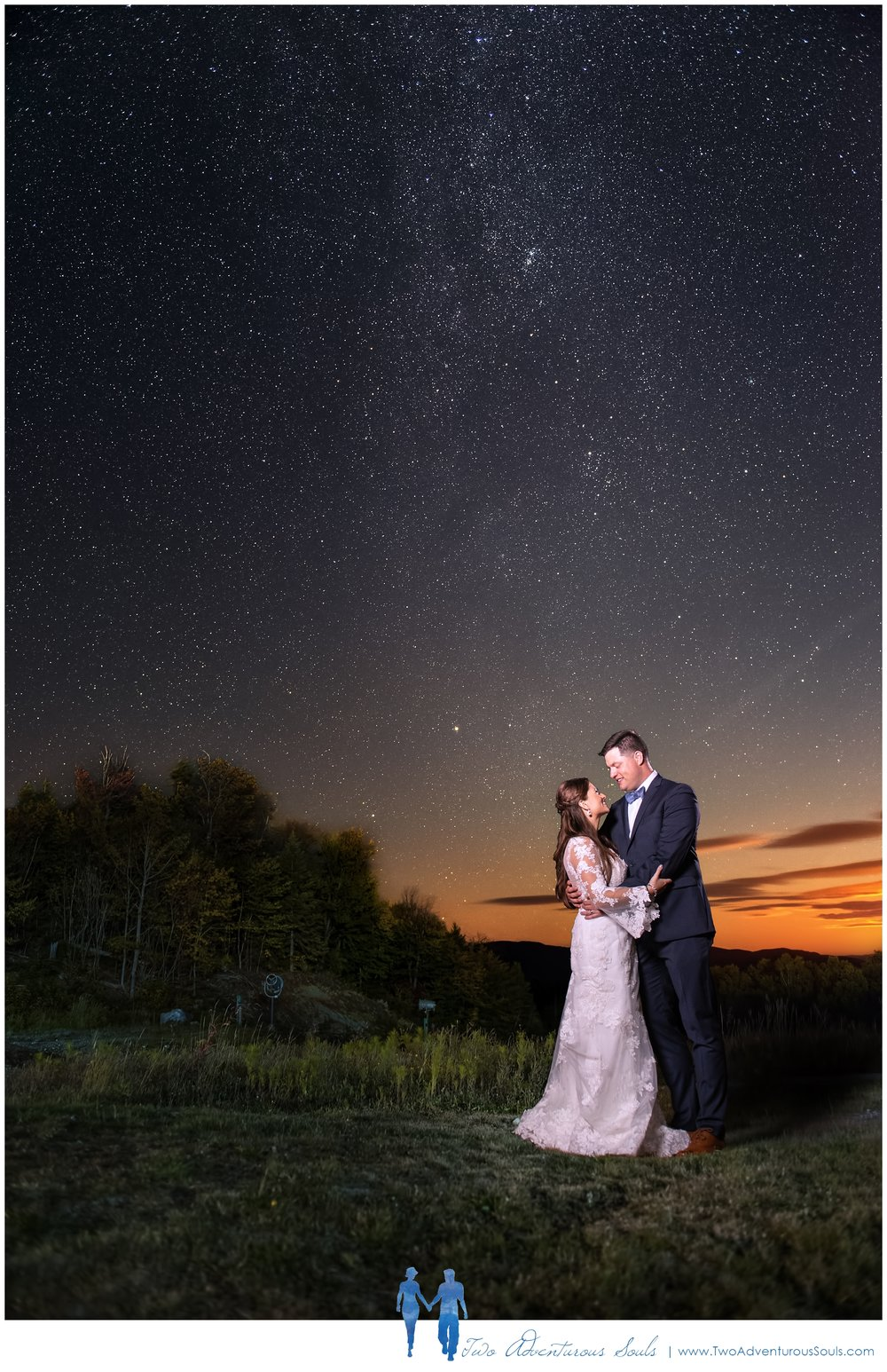 Made from 7 light frames (captured with a NIKON CORPORATION camera) by Starry Landscape Stacker 1.6.4.  Algorithm: Median