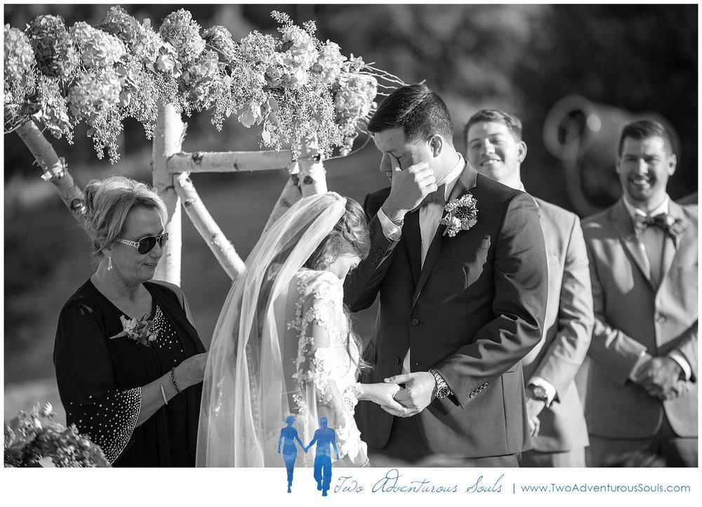 Sunday+River+Wedding,+North+Peak+Lodge+Wedding,+Maine+Wedding+Photographers,+Kennebunkport+Wedding_0035.jpg