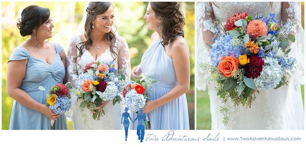 Sunday+River+Wedding,+North+Peak+Lodge+Wedding,+Maine+Wedding+Photographers,+Kennebunkport+Wedding_0025.jpg