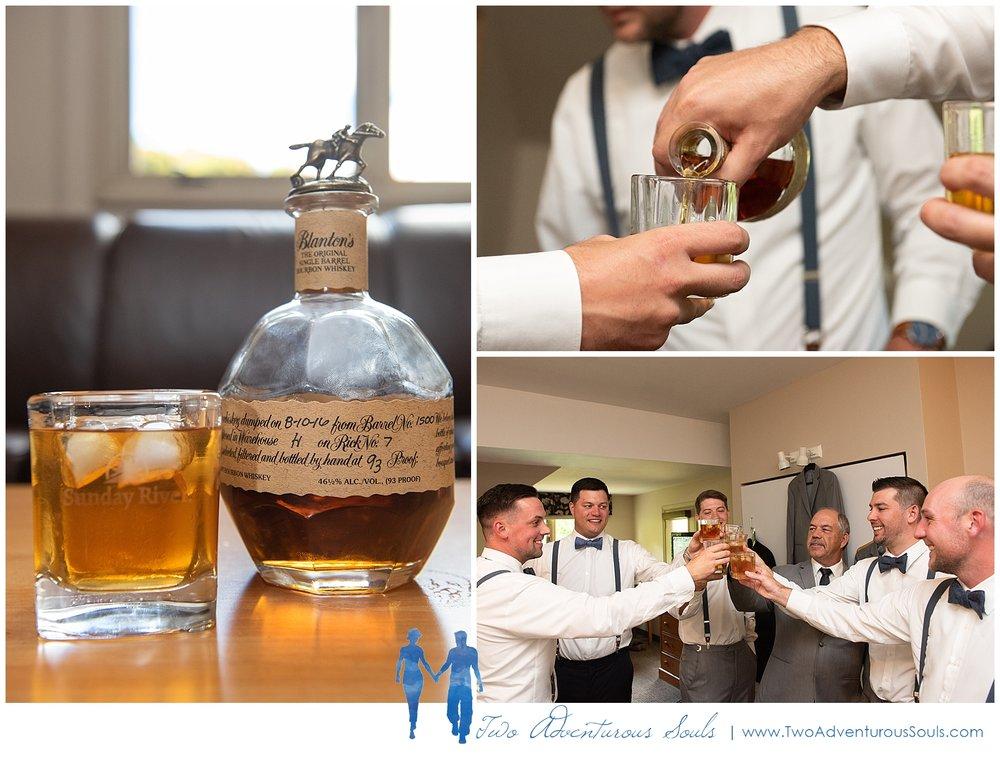 Sunday+River+Wedding,+North+Peak+Lodge+Wedding,+Maine+Wedding+Photographers,+Kennebunkport+Wedding_0010.jpg
