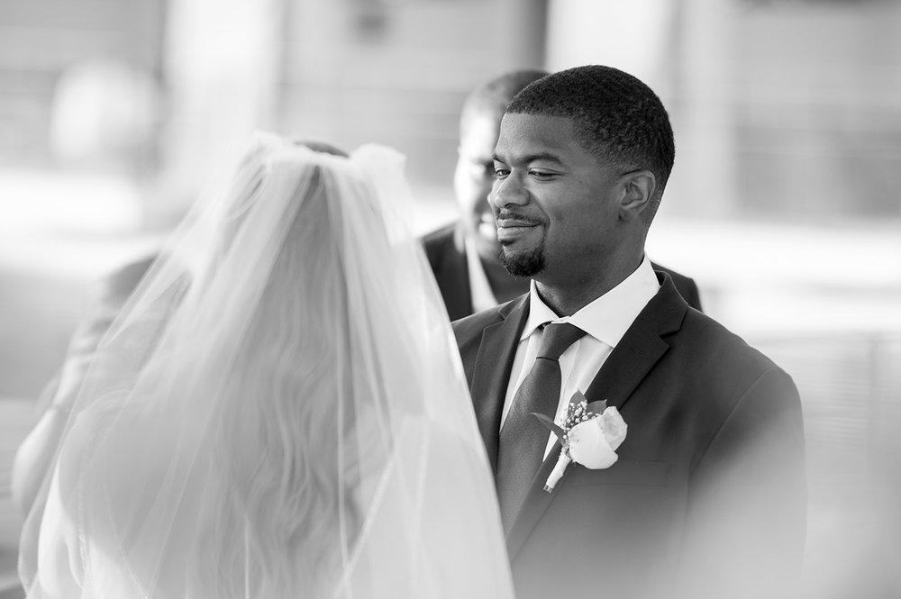 022219 - Donell & Michelle - Wedding-109.jpg