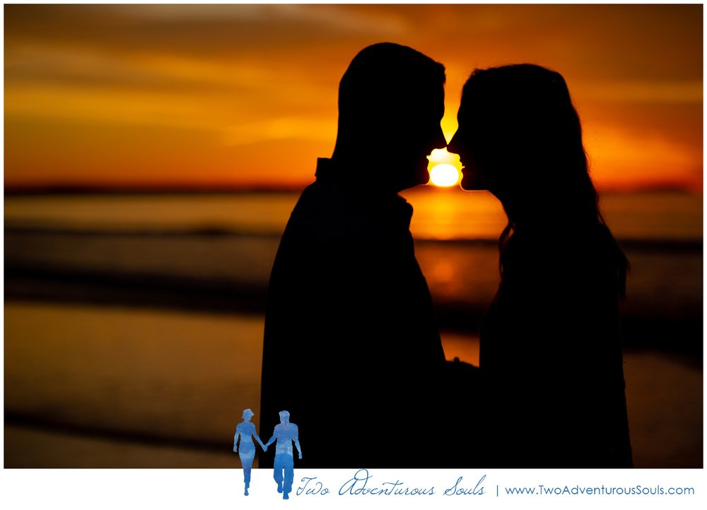 Surprise Proposal, Old Orchard Beach Photographer, Proposal Photographer in maine, Two Adventurous Souls_0006.jpg