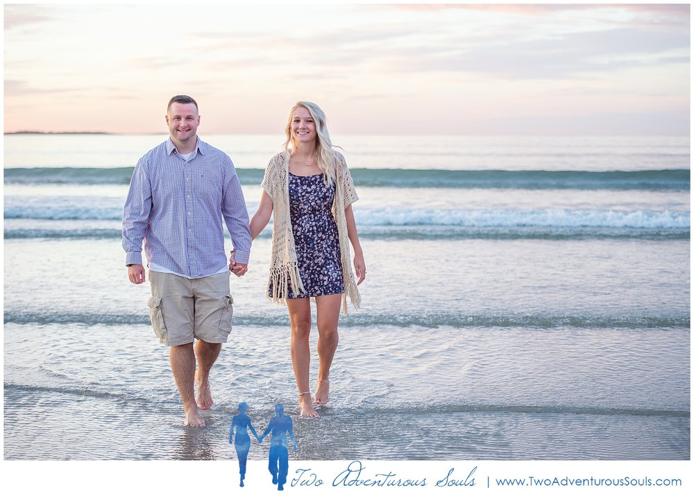 Surprise Proposal, Old Orchard Beach Photographer, Proposal Photographer in maine, Two Adventurous Souls_0005.jpg