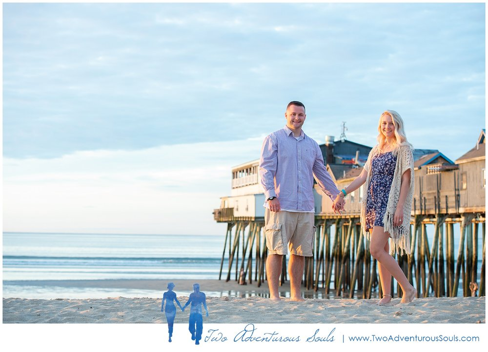 Surprise Proposal, Old Orchard Beach Photographer, Proposal Photographer in maine, Two Adventurous Souls_0007.jpg
