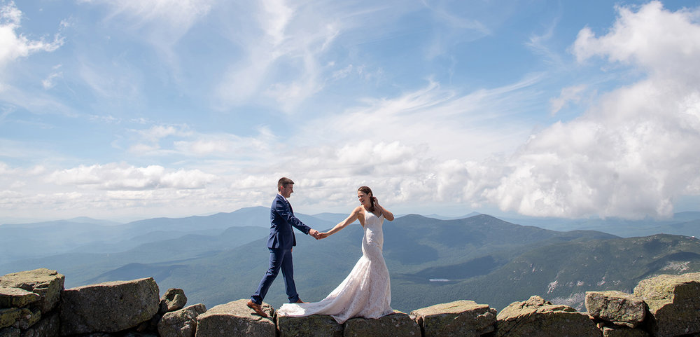 Adventure Photographers, White Mountain Wedding Photographers, Two Adventurous Souls-CK2019-header image.jpg