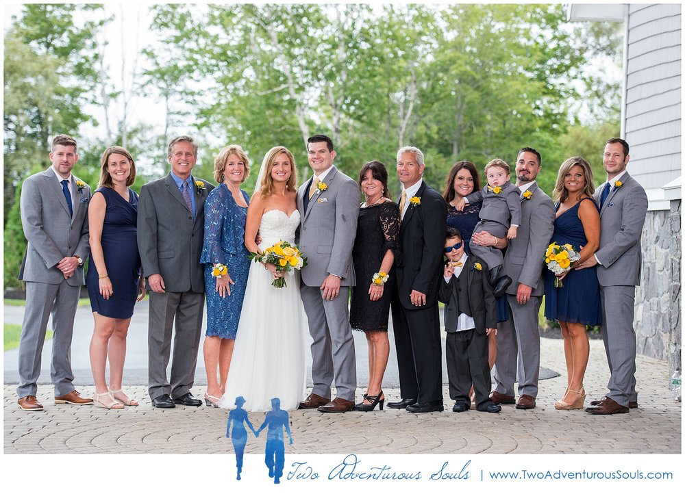 Wedding Day Family Portraits, Wedding Planning, Maine Wedding Photographers, Two Adventurous Souls_WDFPP_0004.jpg