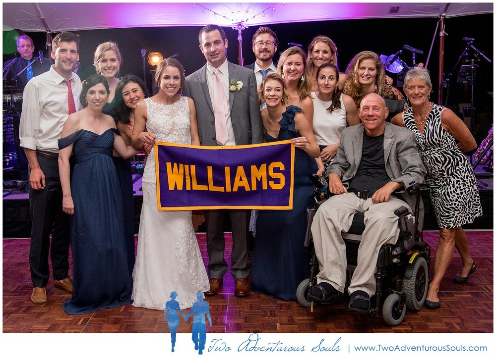Wedding Day Family Portraits, Wedding Planning, Maine Wedding Photographers, Two Adventurous Souls_WDFPP_0005.jpg
