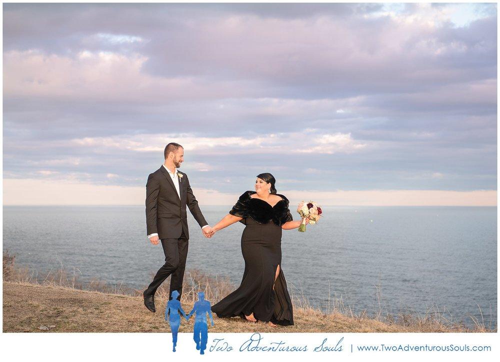 Inn by The Sea Elopement, Maine Elopement Photographer, Maine Wedding Photographers, Two Adventurous Souls_040619_0030.jpg