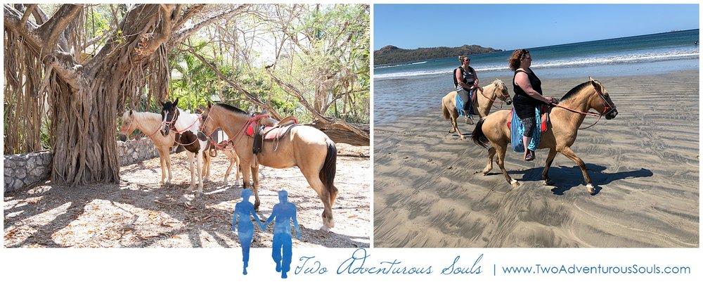 Travel Tuesday, Costa Rica Wedding Photographers, Two Adventurous Souls 040919_0010.jpg