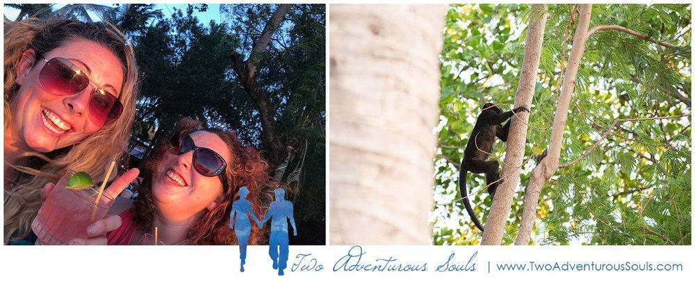 Travel Tuesday, Costa Rica Wedding Photographers, Two Adventurous Souls 040919_0008.jpg