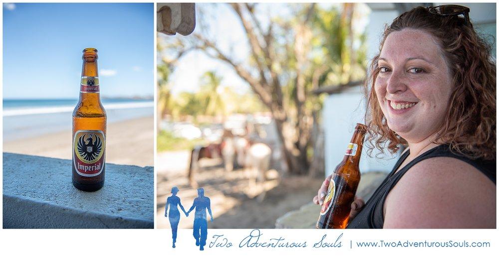 Travel Tuesday, Costa Rica Wedding Photographers, Two Adventurous Souls 040919_0011.jpg