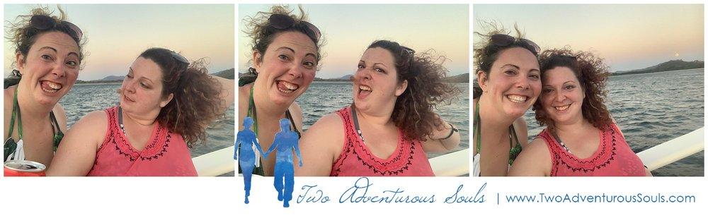 Travel Tuesday, Costa Rica Wedding Photographers, Two Adventurous Souls 040919_0014.jpg