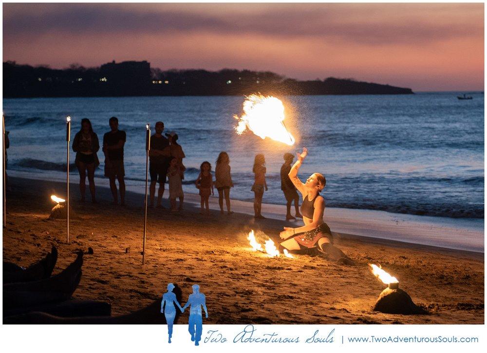 Travel Tuesday, Costa Rica Wedding Photographers, Two Adventurous Souls 040919_0013.jpg