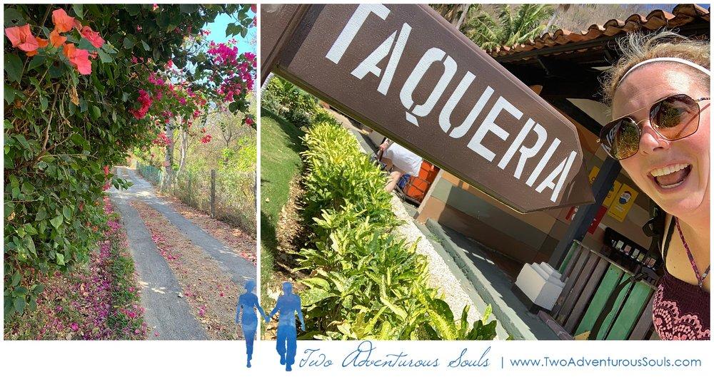 Travel Tuesday, Costa Rica Wedding Photographers, Two Adventurous Souls 040919_0021.jpg