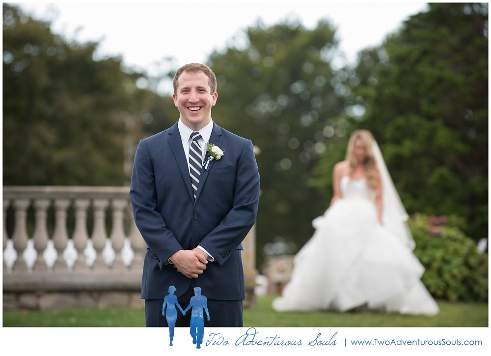 First Look by Rhode Island Wedding Photographers, Two Adventurous Souls 040919_0031.jpg
