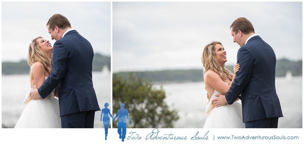 First Look by Rhode Island Wedding Photographers, Two Adventurous Souls 040919_0033.jpg
