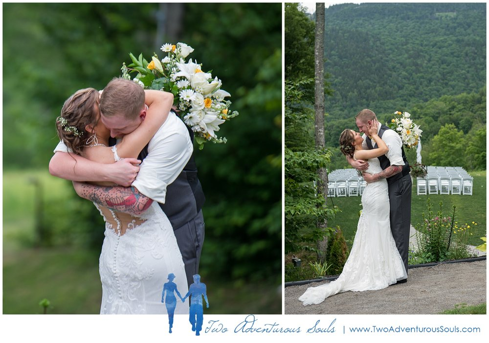 First Look by Sunday River  Wedding Photographers, Two Adventurous Souls 040919_0027.jpg