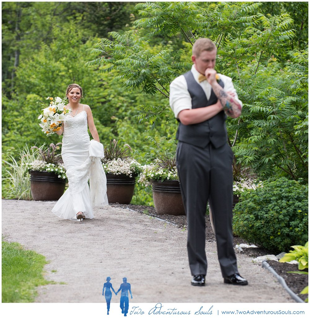 First Look by Sunday River Wedding Photographers, Two Adventurous Souls 040919_0025.jpg