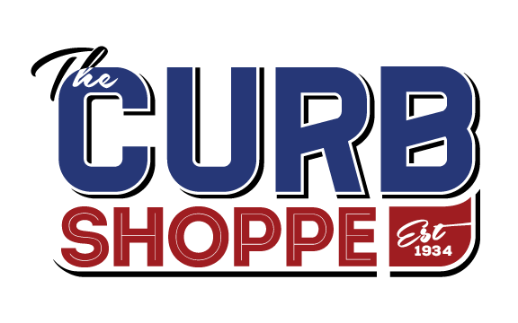 Curbshoppe logo2 (4).png