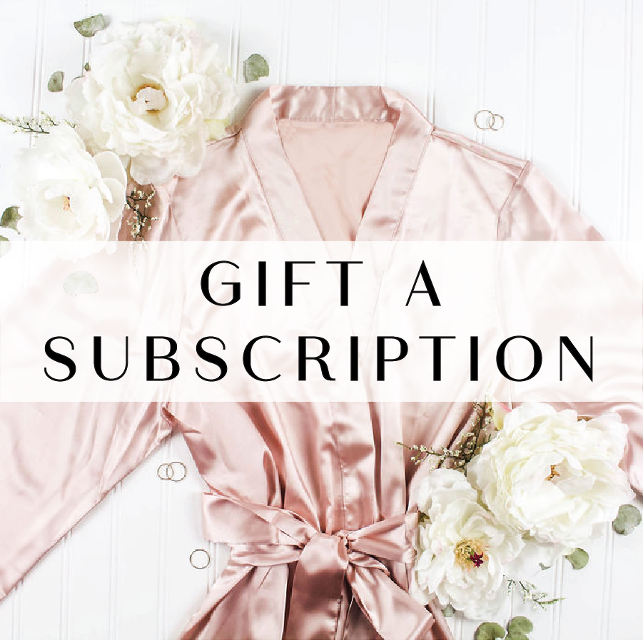 Gift Subscription Download Blocks-06.png
