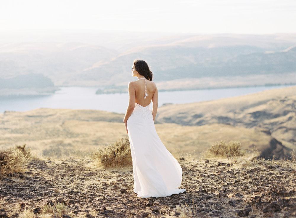 Katie Parra_Harper dress0240.jpg