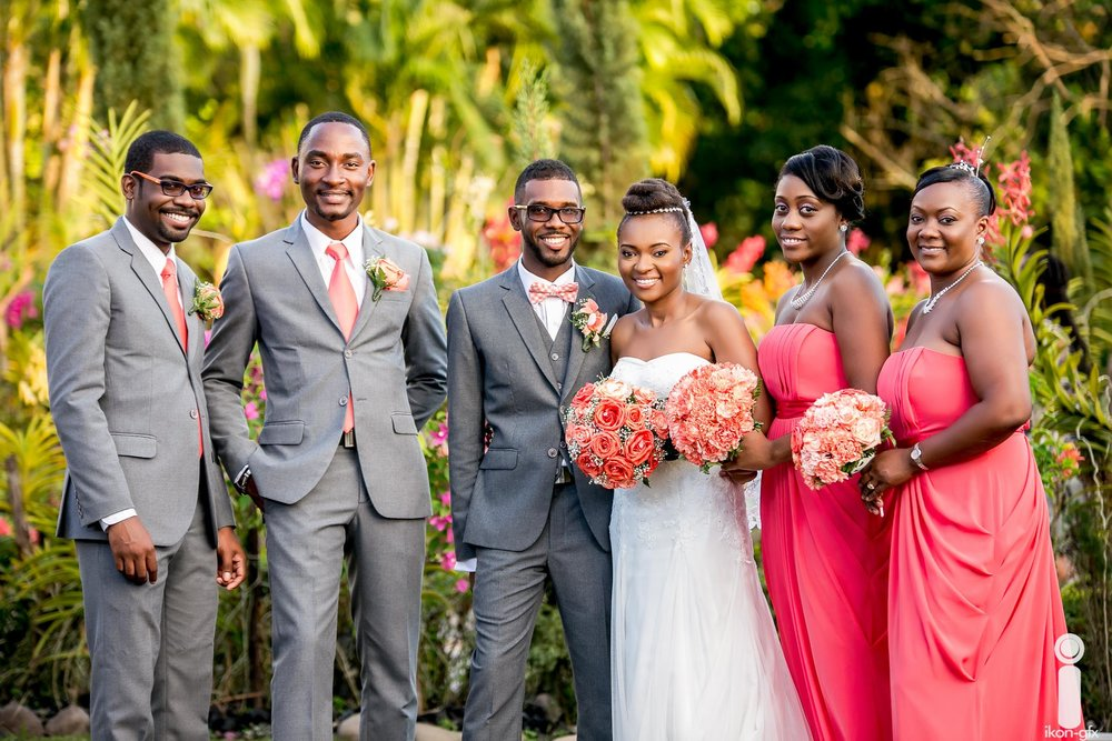 ravi wedding 3.jpg