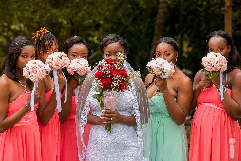 Wedding Photos-116.jpg