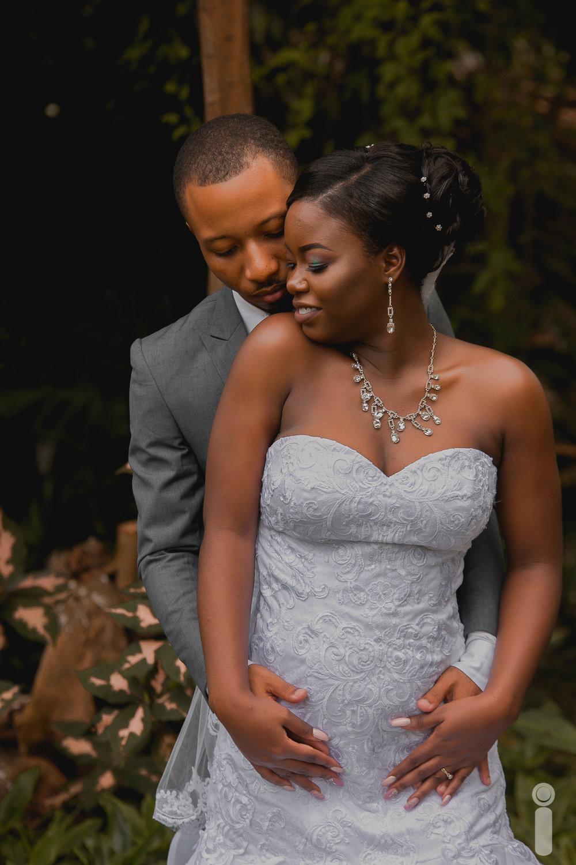 Wedding Photos-141.jpg