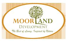 moorland.png