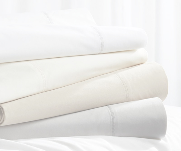 Bed Sheet Sales #2 - COMPLETE!