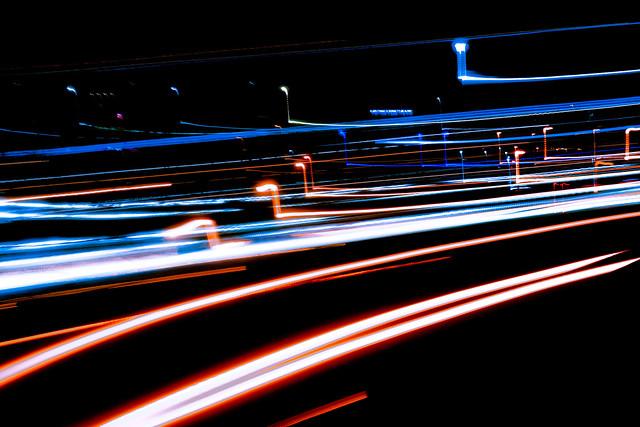 Photo from  Eyesplash  via  Creative Commons license