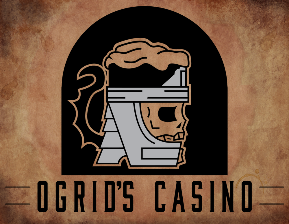 Ogrid's Casino No Copyright.png