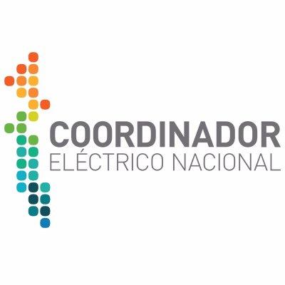 Coordinador Eléctrico Nacional.jpg