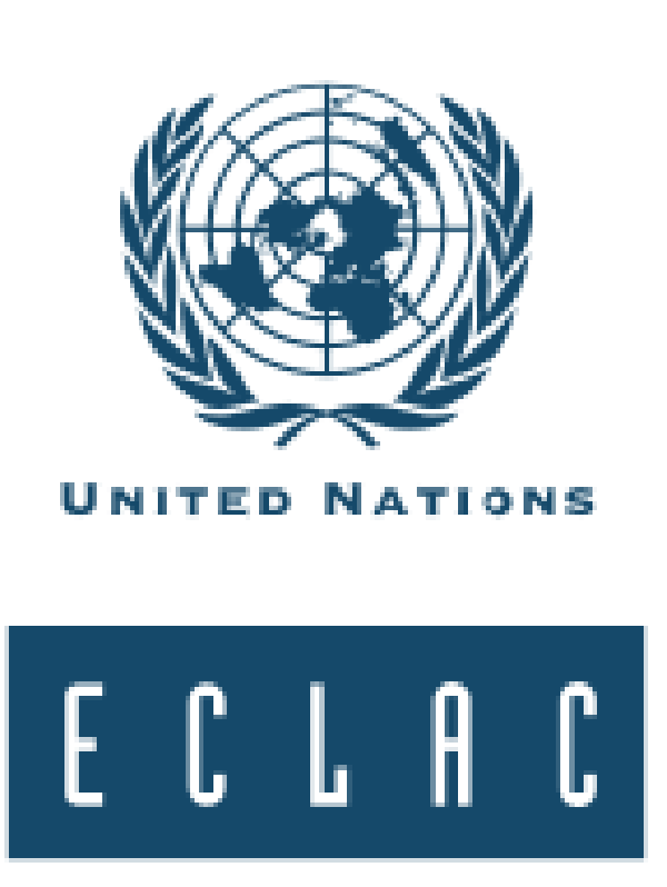 eclac.png