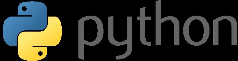 python-768x199.png
