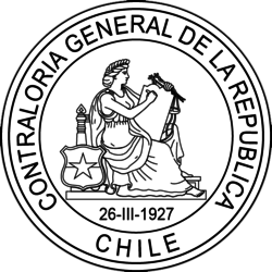 Contraloria_General_de_la_Republica_de_Chile.png