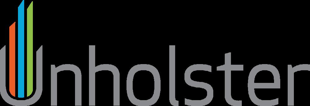 unholster-logo.png