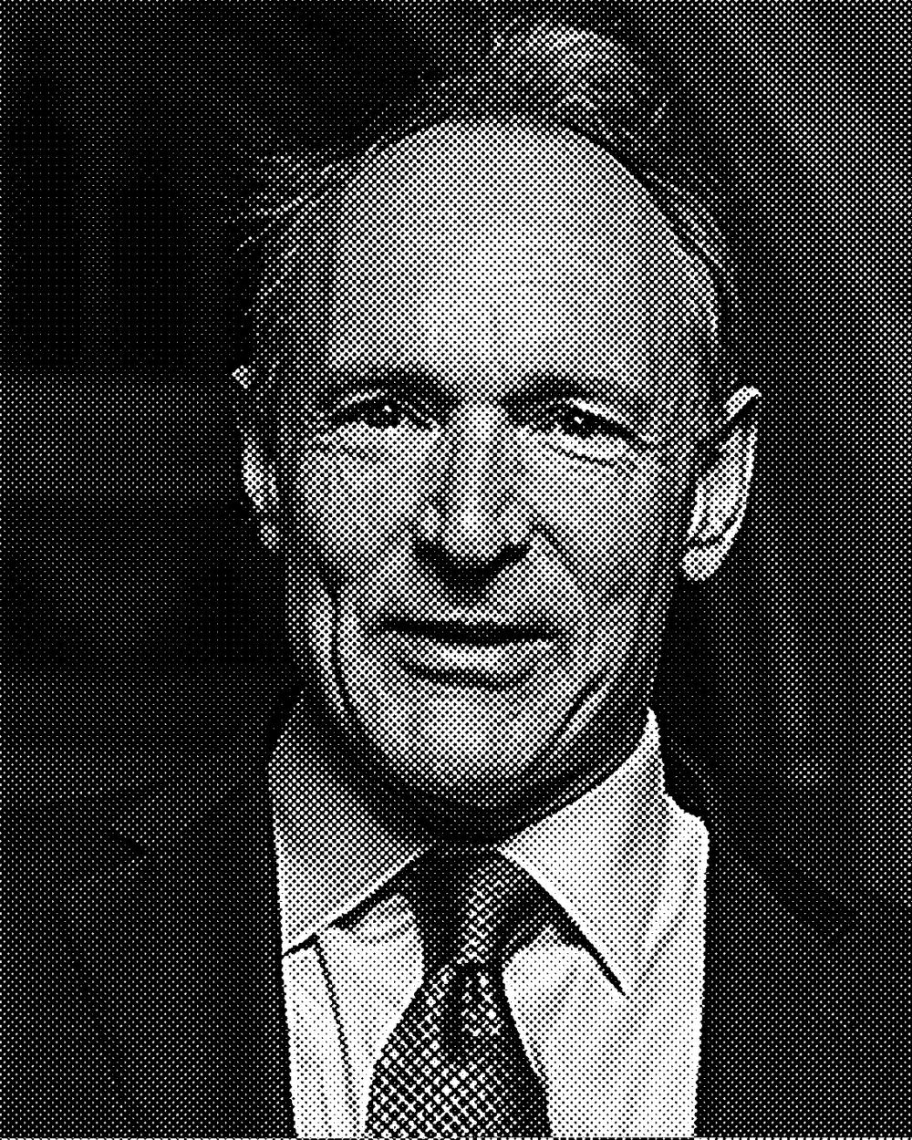"""Timothy """"Tim"""" John Berners-Lee ,  KBE  ( Londres ,  Reino Unido ,  8 de junio  de  1955 ) es un científico de la computación británica, conocido por ser el padre de la  World Wide Web . Estableció la primera comunicación entre un cliente y un servidor usando el protocolo  HTTP  en noviembre de 1989. En octubre de 1994 fundó el Consorcio de la World Wide Web ( W3C ) con sede en el  MIT , para supervisar y estandarizar el desarrollo de las tecnologías sobre las que se fundamenta  la Web  y que permiten el funcionamiento de  Internet ."""