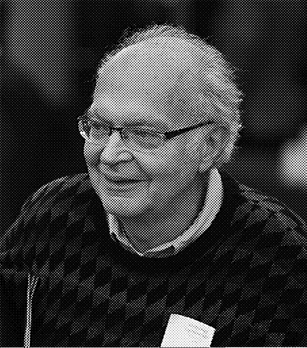 Donald Ervin Knuth  ( 10 de enero   1938 ,  Milwaukee ,  Wisconsin ) es uno de los más reconocidos expertos en  ciencias de la computación  por su fructífera investigación dentro del  análisis de algoritmos  y  compiladores .  Es  Profesor Emérito  de la  Universidad de Stanford .