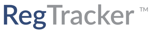 ReadyPoint™ - software development and IT services company in Nashville, TN - Regulatory Information Services, RegTracker